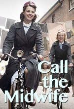 call-the-midwife-third-season.14168