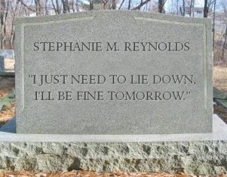 tombstone (2)