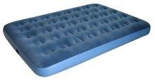 air-mattress-3