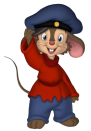 Fievel_Mousekewitz