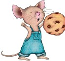 If-you-give-a-mouse-holding-cookie-e1399593405467
