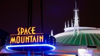 space-mountain-disney-magic-kingdom