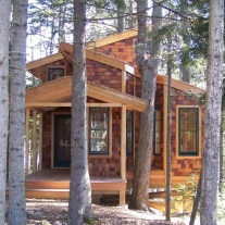tiny-house-in-the-trees-01