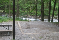 elkmont camp site (2)