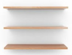 minimalism-empty-shelf (2)
