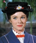 julie andrews (2)
