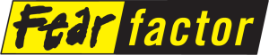 fear-factor-logo