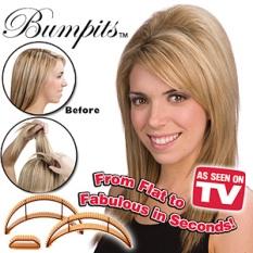 bumpits