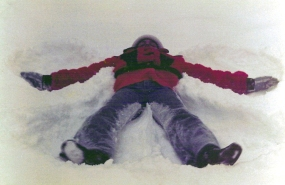 snow-angel-copy