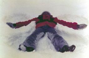 snow-angel-copy